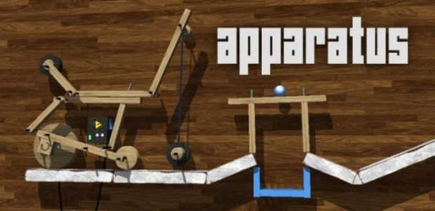 review apparatus unlimited sandboxing android app constructing kids
