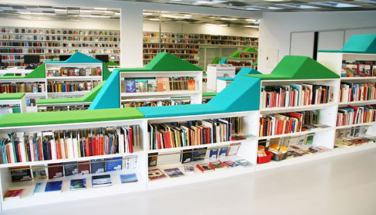 nord-library-front
