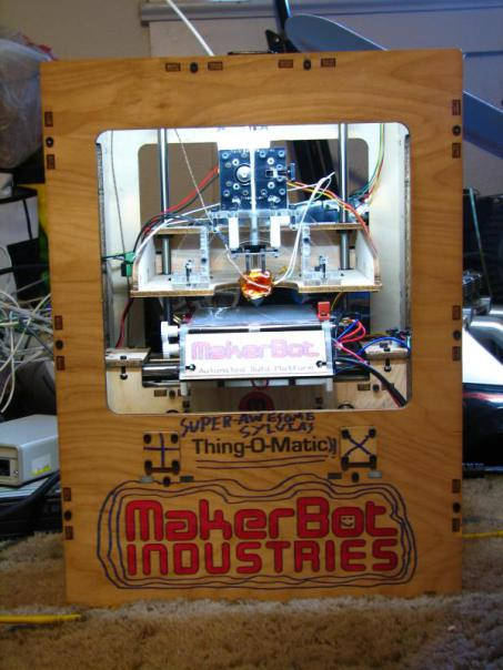 makerbot_0